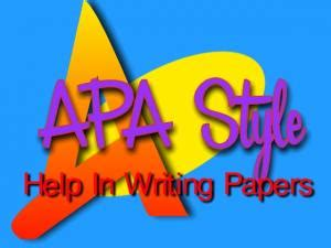 Writing a brief research report ppt