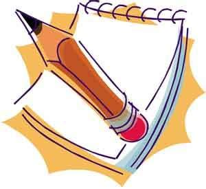 Thesis Writing Guideline - Faculty of Technology for